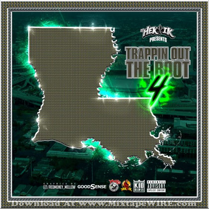 trappin-out-the-boot-4