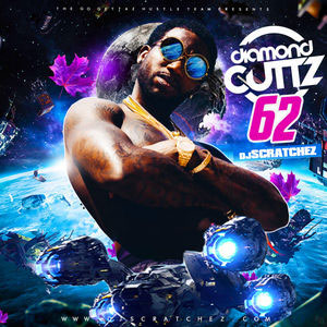 diamond-cutz-62