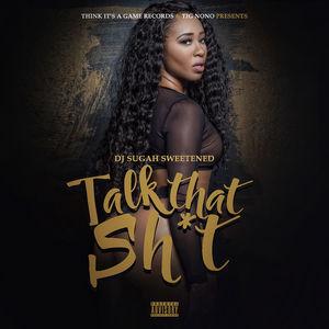 talk-that-shit