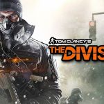 Nouvel d'adaptation ciné par Ubisoft: The Division