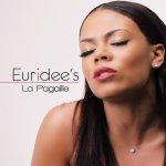 EURIDEE'S revient avec «LA PAGAILLE»