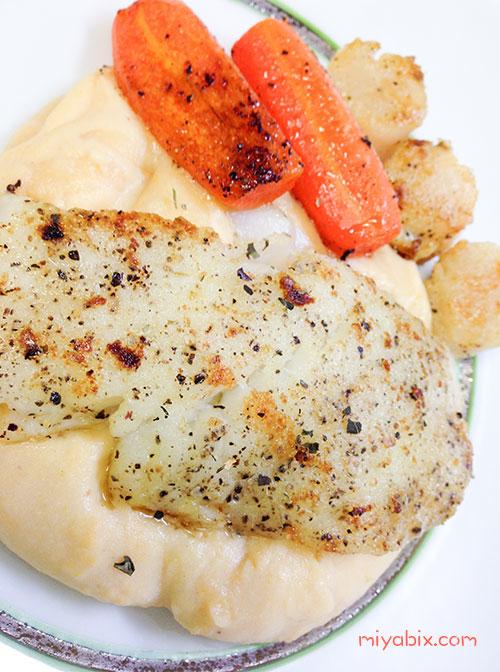 鯛と夏野菜のシンフォニー,水曜堂でしょう,夏野菜スペシャル