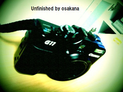 Canon,PowerShot,G11