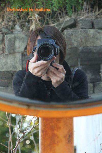 EOS,Canon,7D,一眼レフ,APS-c