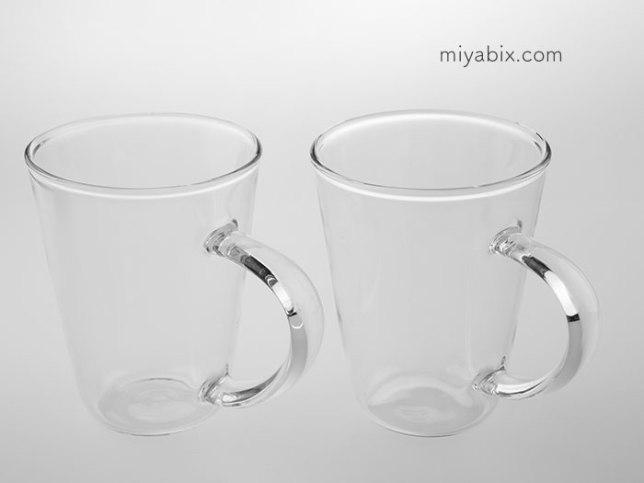 カップ,ガラス,珈琲