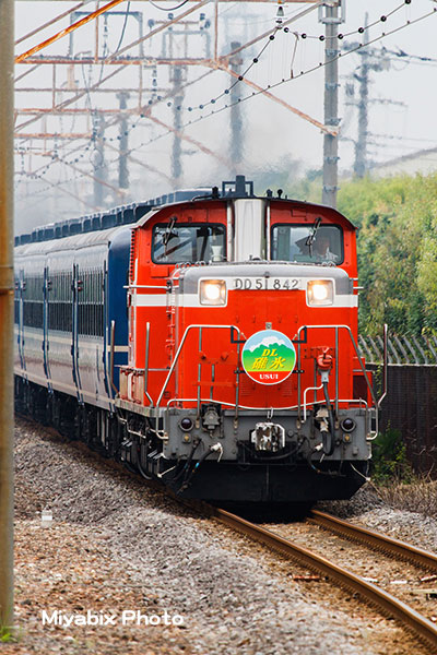 DL碓氷,SL碓氷,蒸気機関車