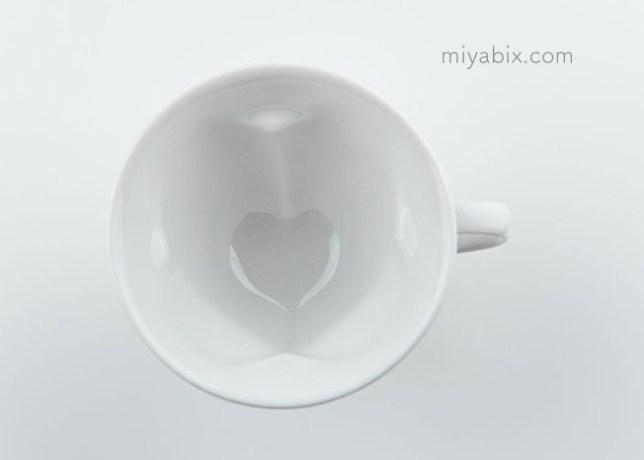有田焼ストーリーカップ, C.Love.R