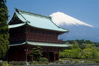 あいらぶ富士宮