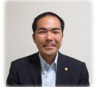 代表行政書士 三浦征裕