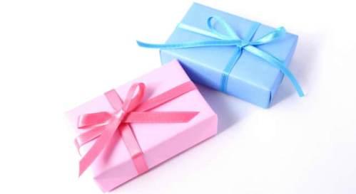 父の日母の日のプレゼントをまとめて贈るのはあり?ペアギフトのおすすめ!