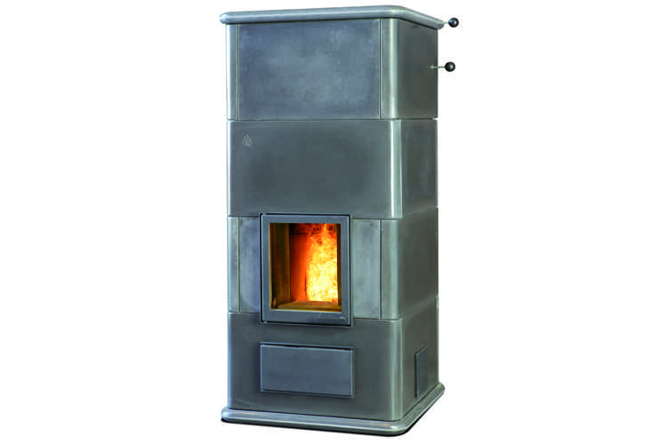 beacon-stoves