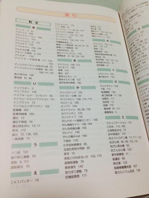 blog_import_59fba63dd806f