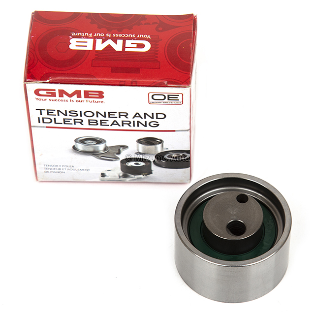Timing Belt Tensioner Fit 92-02 Chevrolet Geo Pontiac Suzuki 13 16