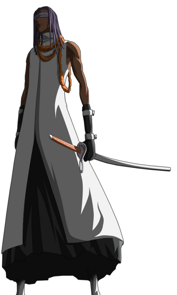 Bleach Girls Wallpaper Hollow Mizuoni Manga