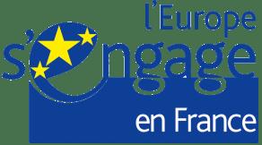 leuropesengageenfrance_logo(1) copie