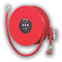 Fire Hose Reel Maintenance - Acpfoto