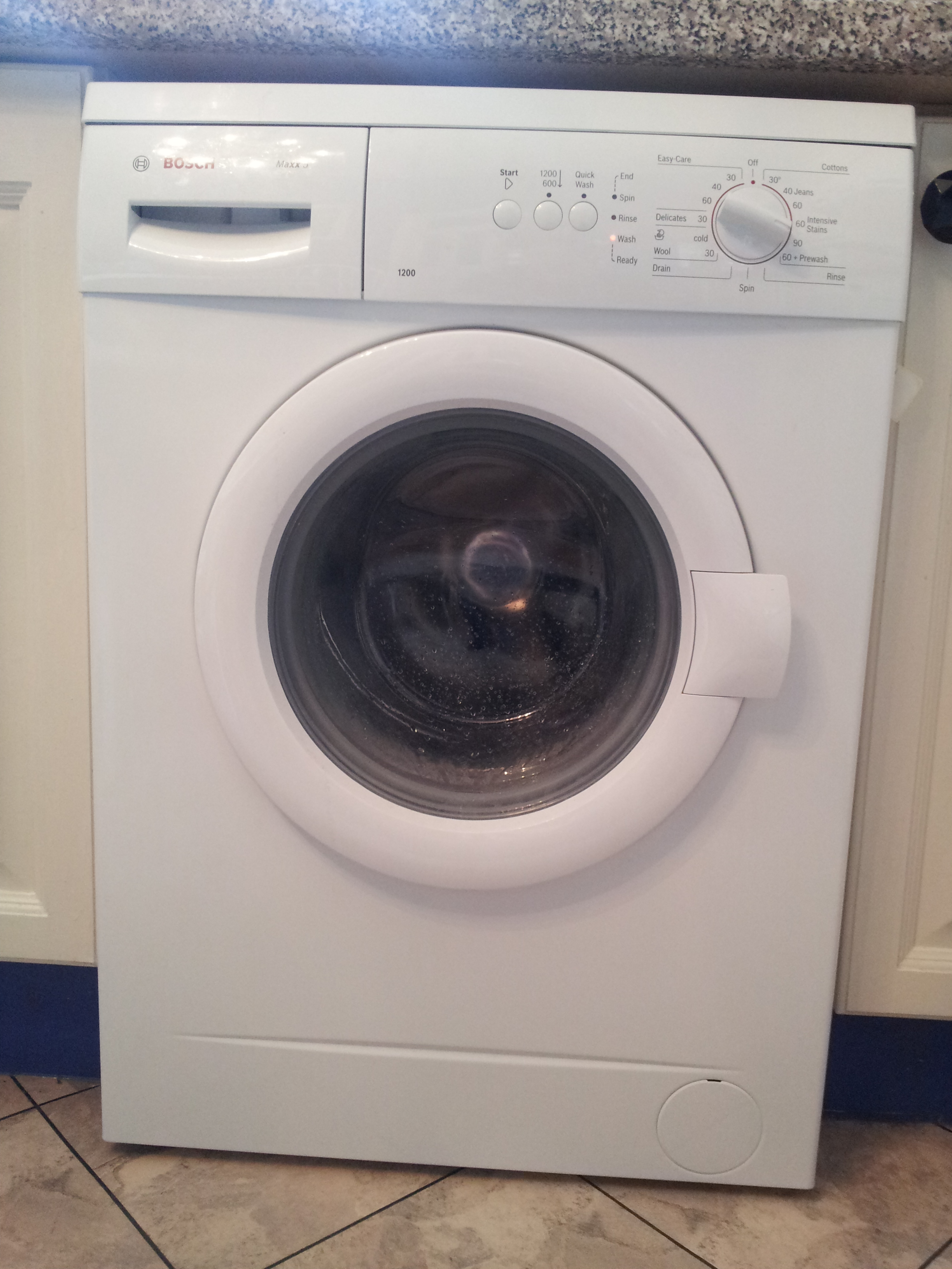 Kapotte Wasmachine Domestic Appliance Repairs Mjhservices 39s Blog Page 2