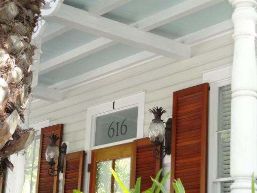 Atlanta home design MJN and Associates Interiors - Part 2 - key west style home decor