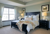 Designing a Spa Bedroom Part 5: Developing a Color Palette ...