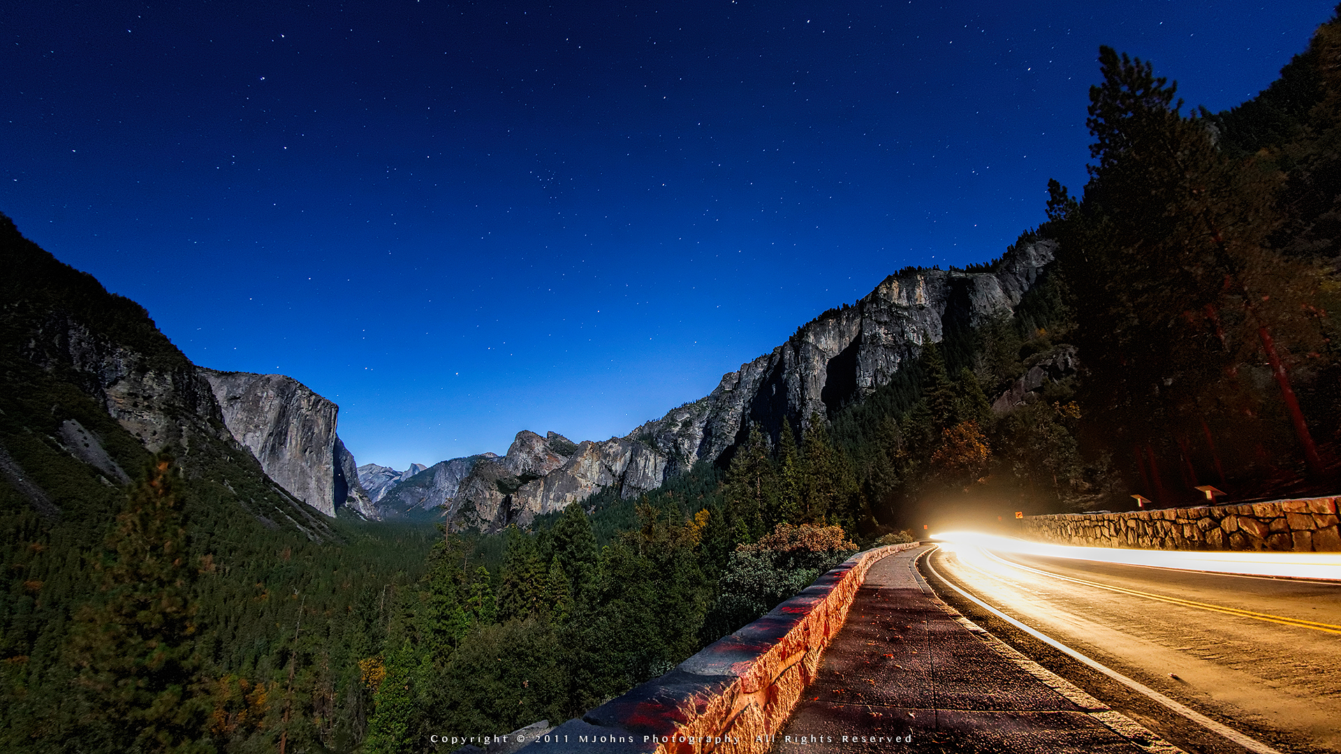 Apple Iphone Wallpaper Hd Download 免費下載 優勝美地高畫質桌布精選(一)yosemite Hd Wallpaper Mjohnsphoto
