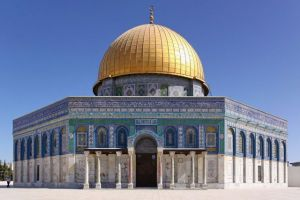 16-29-25-Al-Aqsa-Mosque.jpg.cf