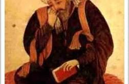 Image Biografi Ibnul Jauzi
