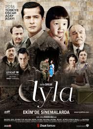 image Bedah Film: Ayla The Daughter Of War