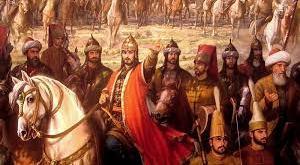 image pasukan turki