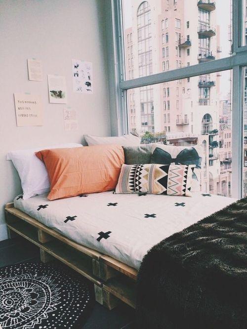 Cozy dorm room inspiration 171 m amp j blog