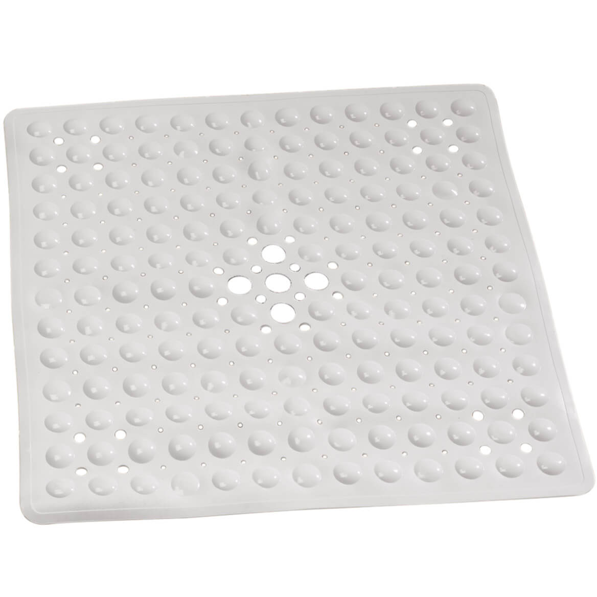 Shower Mat Square Shower Mat Shower Mat Vinyl Shower Mat Miles