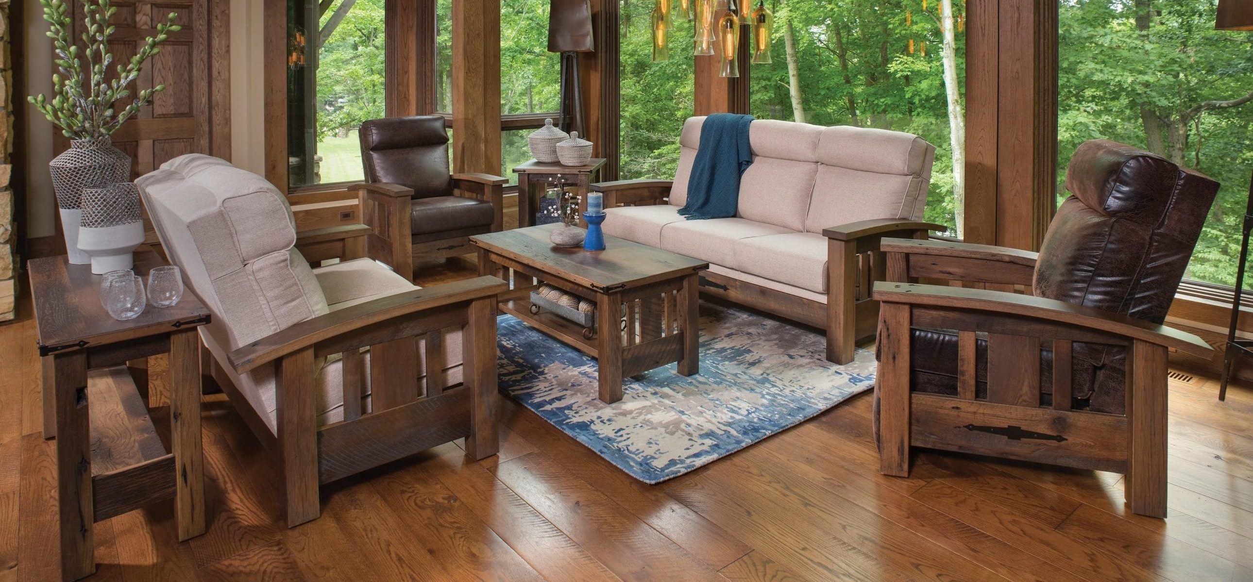 Amish Originals Quality Amish Furniture Since 1992