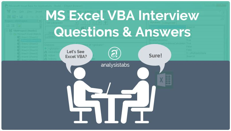 Interview-questions-cna-interview-questionsand-answers