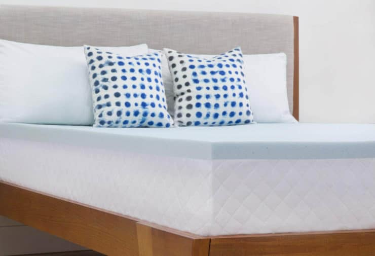 Learn All About Mattress Toppers And Pads