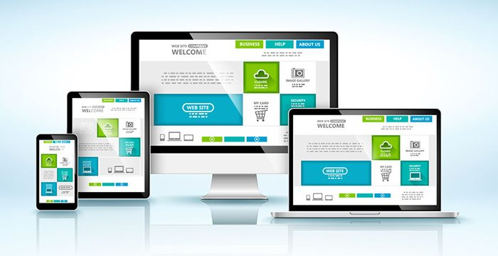 How to Set up a Cleaning Business Website \u2022 Cleaning Business Academy