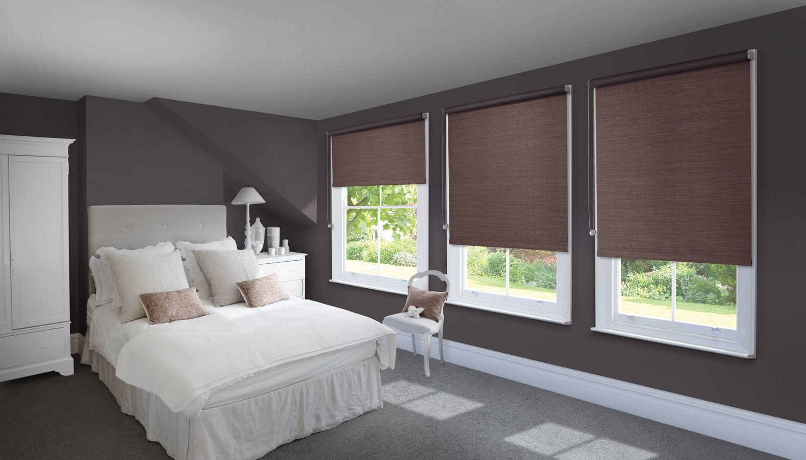 Cheap Roller Blinds Melbourne Roller Shutters And Blinds Melbourne The Blind Factory
