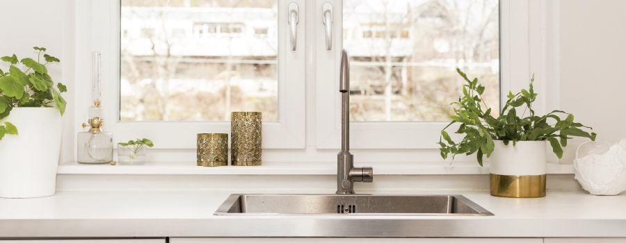 Best Stainless Steel Sinks 2018 Reviews And Top Picks