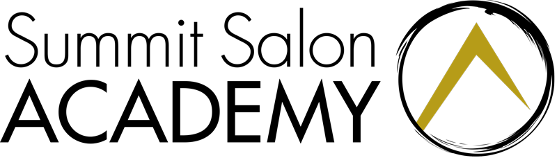 East Bay Esthetician School Jd Academy Danville Ca