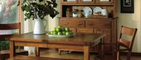 Snyders Furniture Coupon - Intercourse PA | Coupons ...