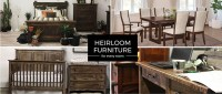 Kings Acres - Heirloom Furniture from Lancaster County, PA ...