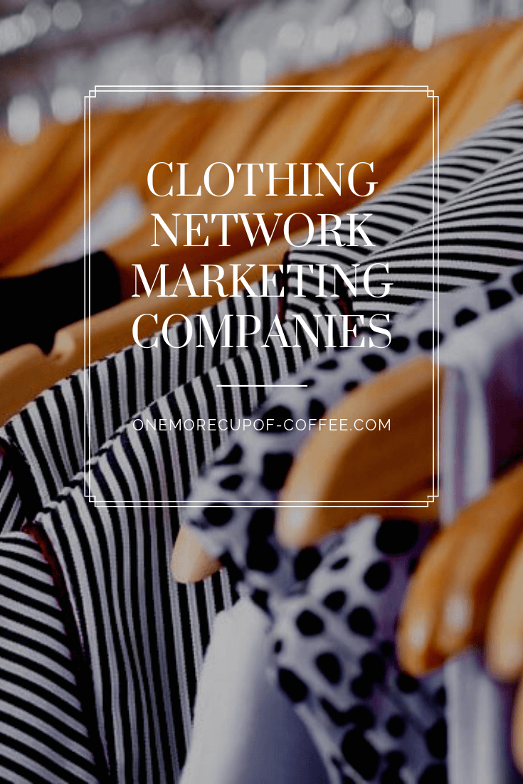 Wholesale Western Wear Distributors 12 Interesting Clothing Network Marketing Companies For