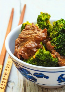 Gracious Broccoli Stir Fry Wishful Chef Stir Fry Broccoli Beef Stir Fry Broccoli Cauliflower Carrots Easy Beef