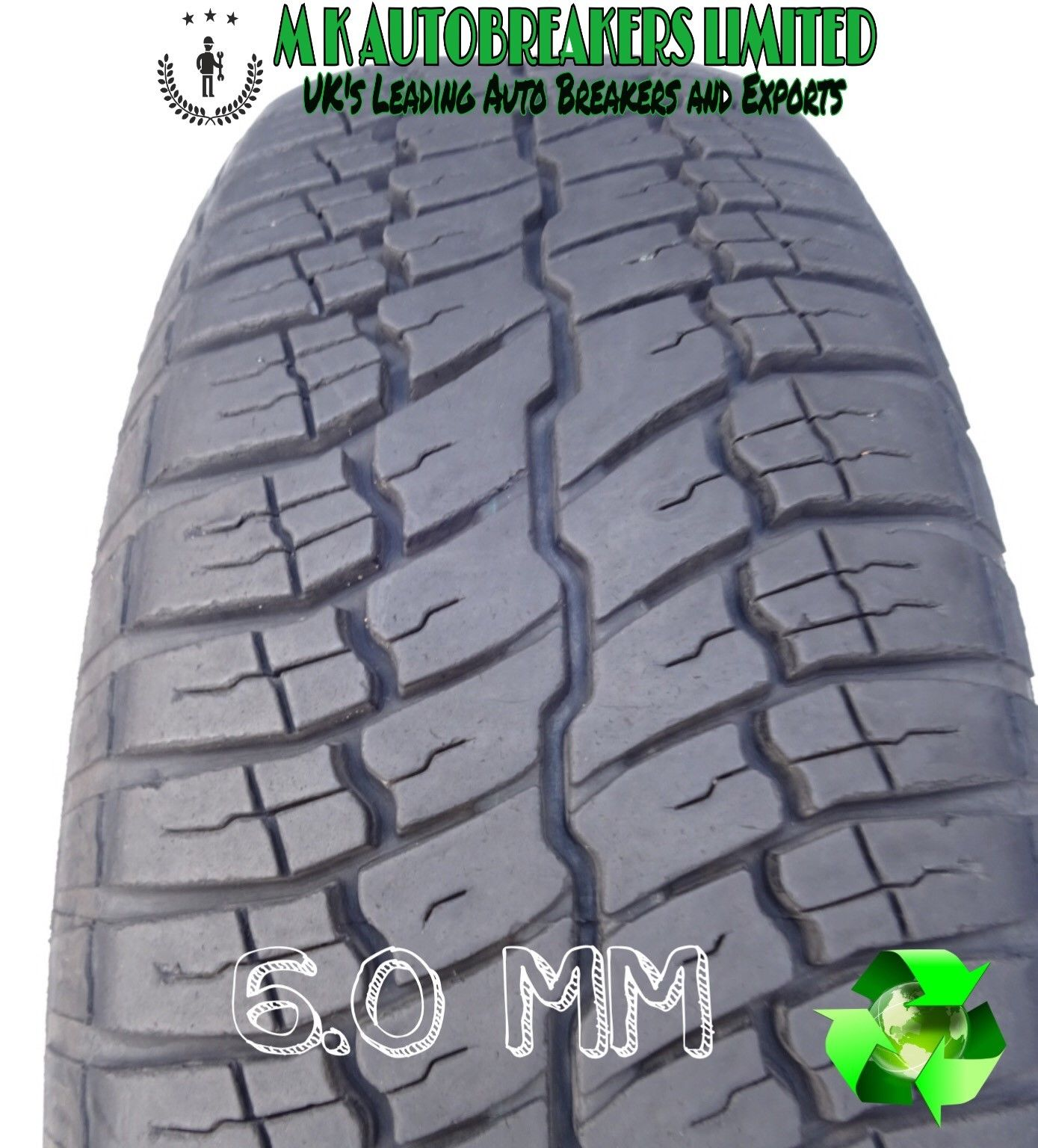 195 65 R15 Continental 1x 195 65 R15 95t Continental Contact Reinforced Ct22 6 Mm Tread Depth