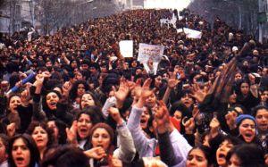womensday-tehran1979