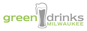 Green Drinks Milwaukee final logo-01
