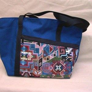 travel-tote-bags-regular-tapestry-tote-denim-aztec
