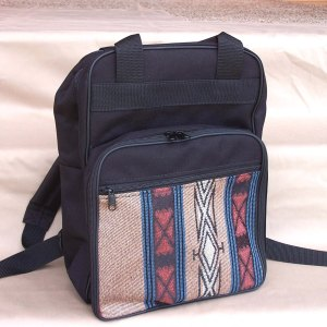 travel-tote-bags-tapestry-backpack-black-southwest