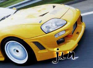 Jun-wallpaper.jpg (121083 bytes)