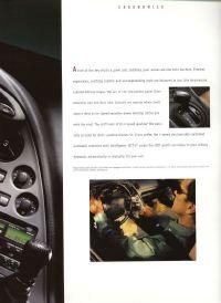 page12.jpg (10648 bytes)