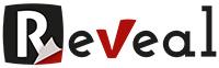 reveal-logo_rgb_200x62
