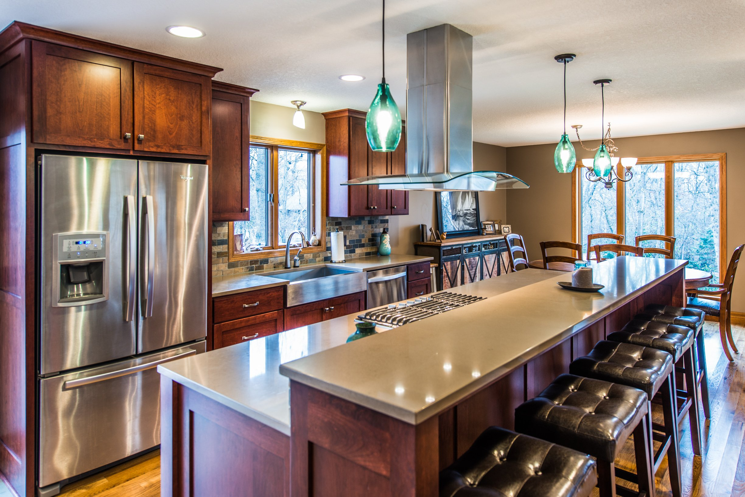 Kitchen Design Minneapolis Mn Kitchen Bath Home Remodel Design Minnesota